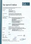 Hauff-Technik stattet die Einfachdichtpackung HSI 150 K/X mit einer innovativen doppelten Sicherheit aus und erhält für seine Offshore-Kabelabdichtungssysteme die Bauartzulassungsbescheinigung des GL