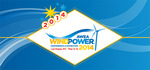 WINDPOWER 2013 - Energized wind energy industry rolls up sleeves for 2013-14, plans 40th anniversary next year in Las Vegas