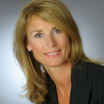 Petra Helmers ist neue WKN Public Affairs Managerin