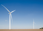 Siemens Energy has been awarded an onshore wind power order for the Sere wind power plant on the west coast of South Africa.