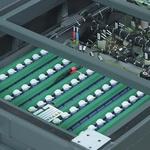 Windenergie News vom VDI Wissensforum: Aktuelle Batteriespeichertechnologien – Was braucht der Markt?