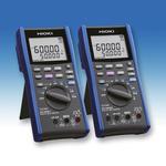 Windenergie News: Handliche, benutzerfreundliche Digital-Multimeter HIOKI 4281(DT) und HIOKI 4282(DT) für den Elektro-Fachmann