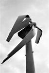 VDI Wissensforum: Aus Schäden lernen: Windenergieanlagen zuverlässig gestalten