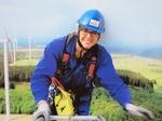 Wiesbadener Unternehmen bietet Aktionen und Informationen zum weltweiten Tag der Windenergie
