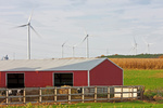 Vestas secures 309 MW service contract renewal in Wisconsin