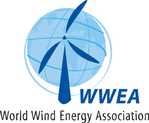 WWEC2013 Conference Resolution: 12th World Wind Energy Conference and Renewable Energy Exhibition