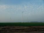 Triflex: Hohe Windstärke – starke Abdichtung im Windmesse Newsletter