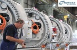 Nordex submits wind turbine components to extended quality testing