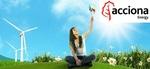 ACCIONA Energy reinforces it's presence in Latin America