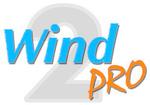 Neu auf Windmesse: EMD Deutschland