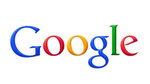 Google wird 'Global Player' in der Energiebranche
