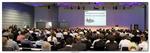 Users' Meeting in Mannheim: Simulation im Quadrat: Erfolgreiches Anwendertreffen von CADFEM und ANSYS