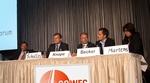 Windenergie News: Großer Erfolg bei der COWEC 2013