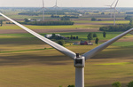 Wind Energy News: Nordex USA Secures 45.6 MW Order from Exelon Wind