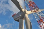This week: Wind Energy in France - GDF-Suez, EDP Join Areva in French Offshore Wind Farm Bid