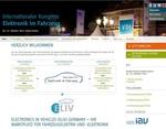VDI Wissensforum: Großer Auftritt für Großveranstaltungen