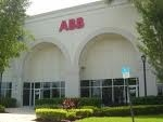 ABB and Baldor wind turbine technology recognized at new SWiFT facility in Texas