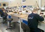 Deutsche Windtechnik Steuerung erhält Zertifikat nach EN ISO 9001:2008