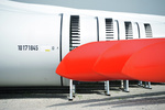 Nordex boosts capacity for its bestseller N117