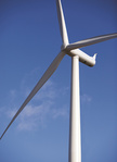 Poland: Siemens Equips Two Wind Farms with 29 Wind Turbine Units