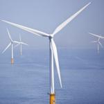 Start für Erstausbildung bei OffTEC: Fundierte Konzepte für die Windindustrie