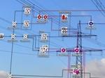 Operations Research bietet der Energiewirtschaft Lösungsansätze