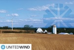 AWEA Blog - Small wind gains on importance via new leasing program