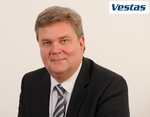 Vestas appoints Anders Runevad as Group President & CEO