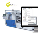 bachmann electronic: Engineering's that simple