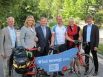 Branche beklagt Rückschritte bei der Energiewende in Hessen