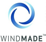 AWEA Blog - WindMade ready to label products – launching 'Show You Care' campaign to catalyse support
