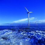 Vestas and Mitsubishi Heavy Industries form a joint venture dedicated to offshore wind energy
