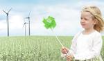 juwi: Energiewende kann Strompreis um vier Cent je Kilowattstunde senken