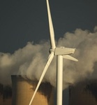 AWEA Blog - Fact check:  More transmission facilities are necessary if more wind energy is required