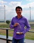 juwi: Matthias Willenbacher für Lebenswerk geehrt