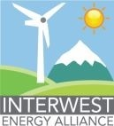 AWEA Blog - Leading wind industry companies to discuss benefits of wind energy investments in Colorado