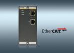 ECS200 – EtherCAT Slave Modul