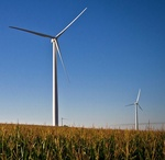 Broadwind Energy Announces $106 Million in New Tower Orders