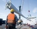 Interview mit Jörg Kaplan, Bereichsleiter Windkraftlogistik und Projekte bei der J. Müller Breakbulk Terminal GmbH & Co. KG
