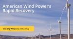 AWEA Blog - Wind energy gains favor in Ohio