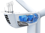 Wind turbine manufacturer Nordex SE continues to attract business with efficient wind turbines across Germany