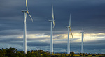Acciona Windpower News - 7 new certificates for different models of its 3 MW wind turbine received