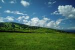 ABB liefert Mikronetz-Steuerung für umweltfreundliche Stromversorgung auf Azoreninsel