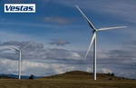 Vestas News - Vestas receives 24 MW order for 12 V100-2.0 MW wind turbines for four projects in Nova Scotia, Canada