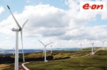 E.ON Climate & Renewables closes financing for Panther Creek Wind Farm I&II, LLC