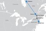 ABB erhält HGÜ-Auftrag über 75 Mio. US-Dollar in Nordamerika