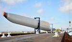 Vestas receives 220 MW U.S. order under EDF Renewable Energy master supply agreement