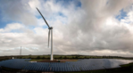 juwi pushes energy transition all around the world