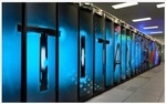 Product Pick of the Week - Titan supercomputer propels GE wind turbine research into new territory