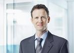 juwi international GmbH: Solar Expert Stephan Hansen New Managing Director